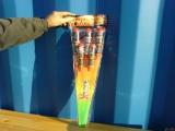 High life rakéta